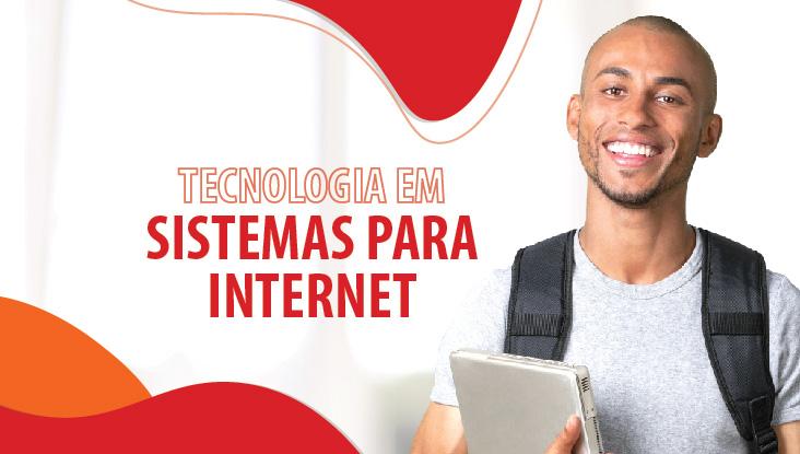 Sistema para internet