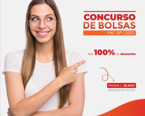 FAC_Post_ConcursoBolsas_01b