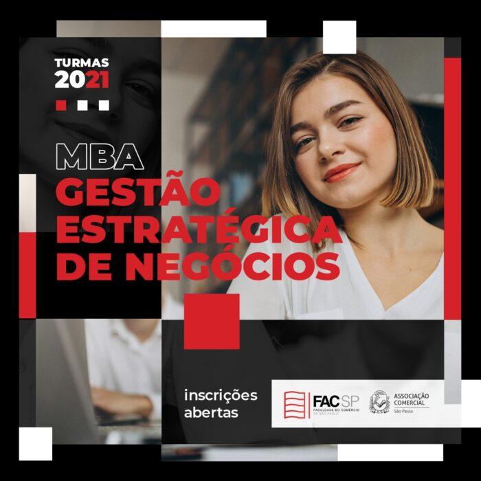 mba_g_e_negocios
