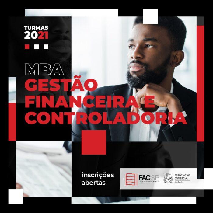 mba_gestao_financeira