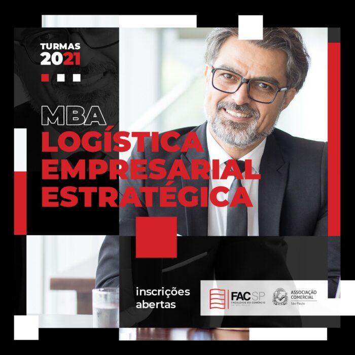 mba_logistica empresarial