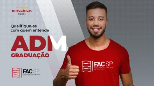 facsp_student-A-adm