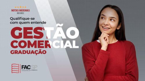 facsp_student-A-comercial
