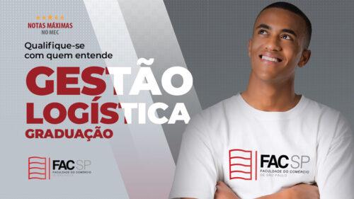 facsp_student-A-logistica