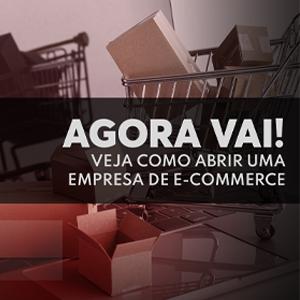 E-commerce é uma questão de planejamento e organização! Confira nossas dicas.
